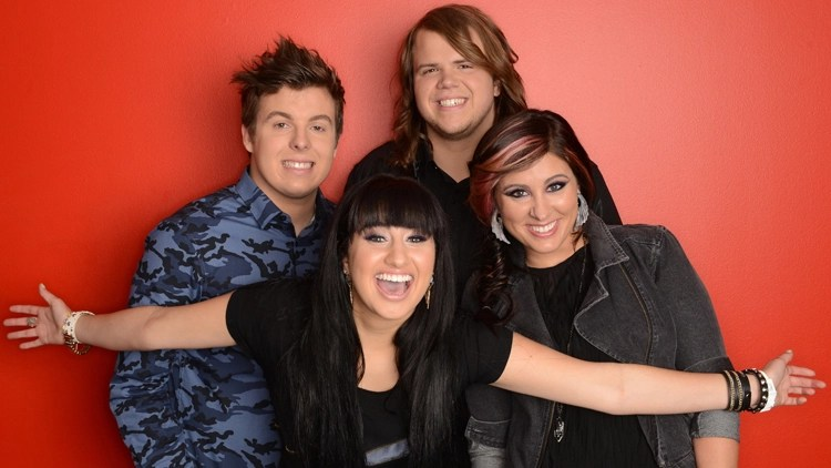 american-idol-season-13-top-4-FOX