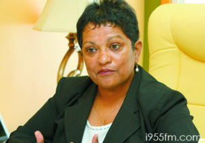 dana trinidadian 1