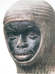 Moors Saints Knights and Kings: The African Presence in Medieval and Renaissance Europe