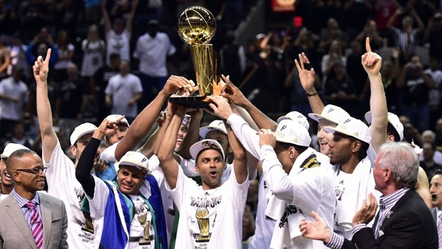 Spurs-win-NBA-title-jpg