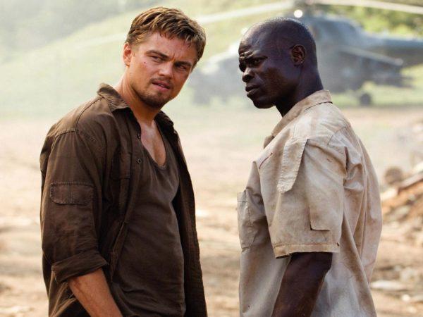 blood_diamond_movie_mozambique