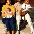 Cosby was born july 12 1937 and today he will be 77 years old cosby