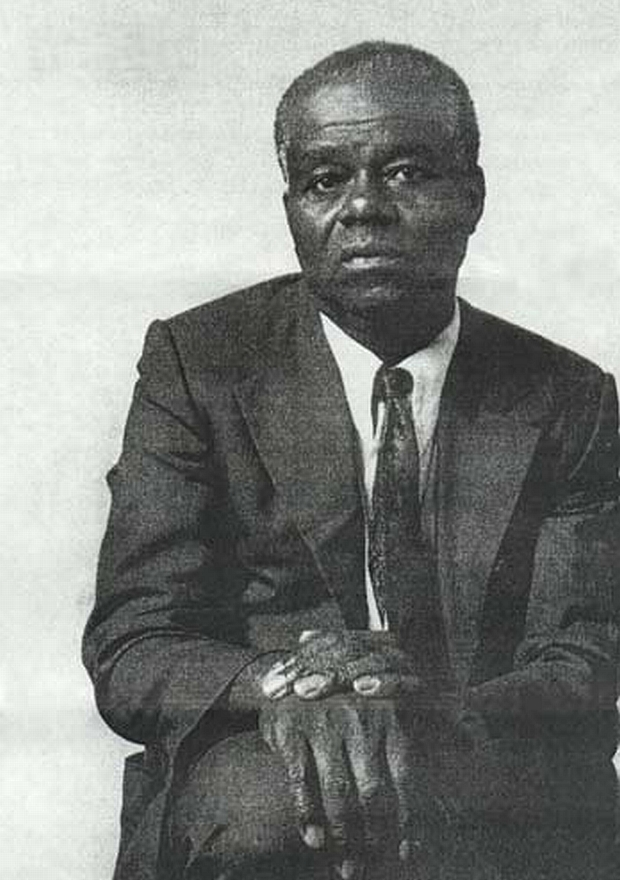 10 Facts You May Not Know About John Henrik Clarke