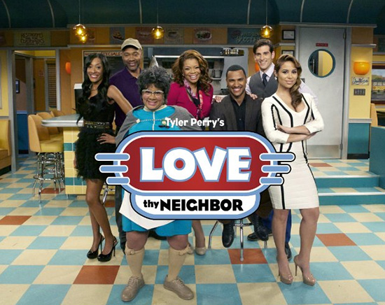 love-thy-neighbor-cast_550x436