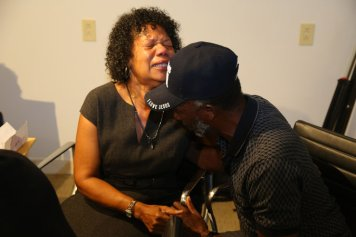 Mother of Mentally Ill Rikers Island Inmate Sues City and Medical staff