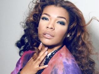 R&B Divas star