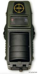 Range-R Radar System