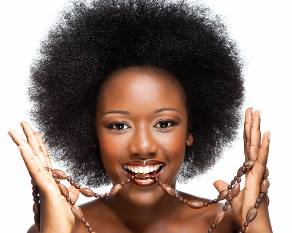 9 Things Some White People Dont Understand About Black Hair