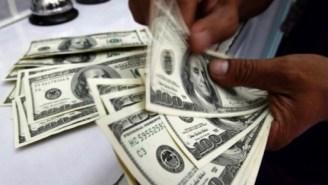 Black spending power