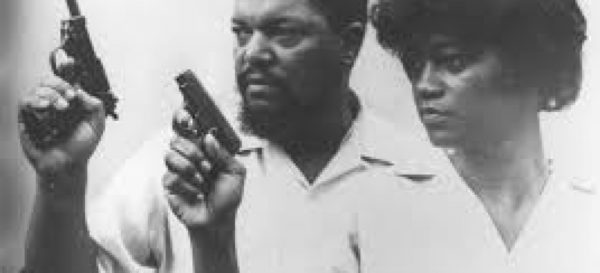 Negroes-with-guns-1200x545_c
