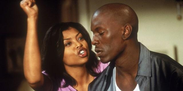 Image result for black couples arguing