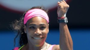 462387864-serena-williams-of-the-us-celebrates-after-victory-in.jpg.CROP.rtstory-large