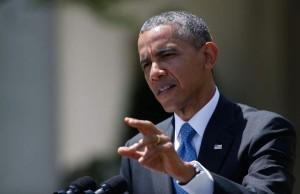 president obama death threat