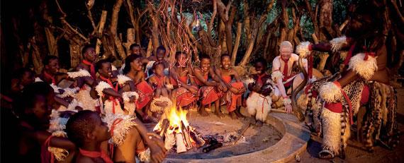 via seasonsinafrica.com