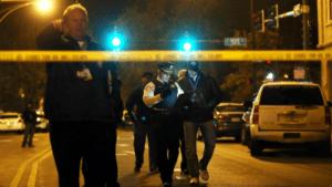010515-National-Chicago-Gun-Violence-Homicides-Decrease-Shootings-Increase