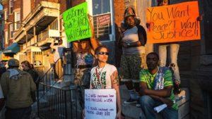 Baltimore-homicides-jpg