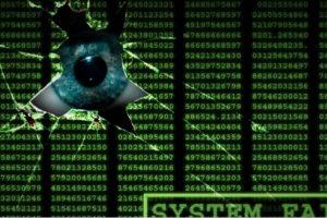 september_11_cyber_attack