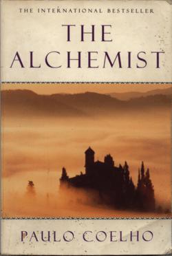 https://i0.wp.com/atlantablackstar.com/wp-content/uploads/2015/06/the_alchemist.png