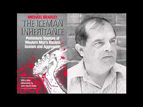 Iceman Inheritance