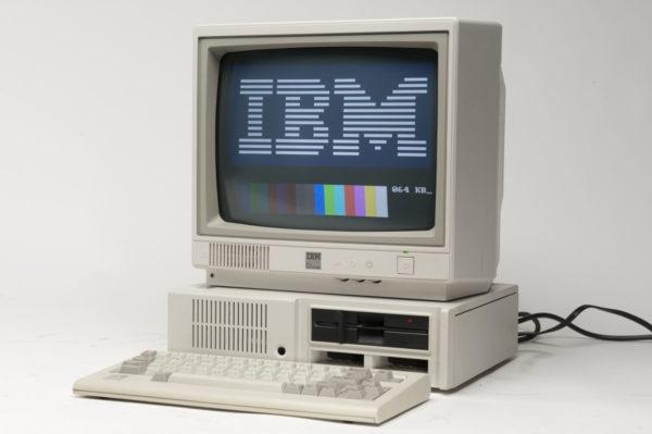 IBM_PC_jr_01_full