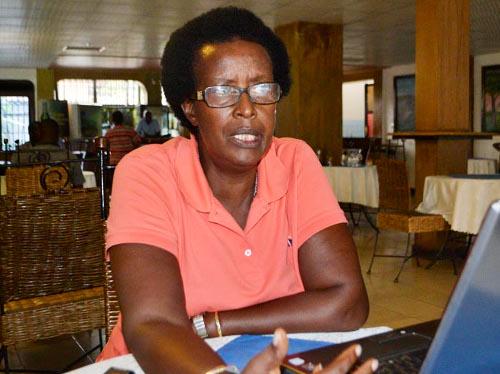 Mme-Sylvie-Kinigi-«-Partout-au-monde-où-la-jeunesse-a-été-embrigadée-cela-a-fini-en-catastrophe-»