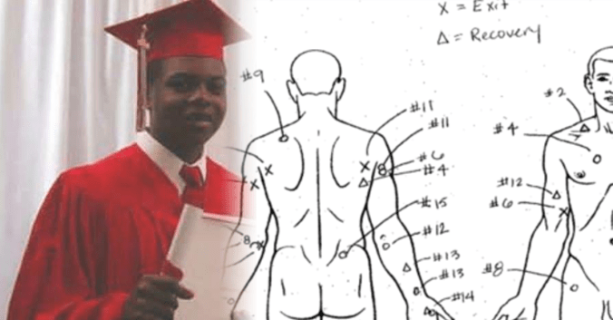 Image result for laquan mcdonald