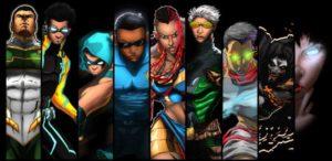 comic-republic-characters2