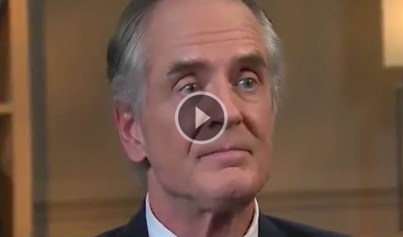 White Supremacist Jared Taylor Appears on CNN to Support Donald Trump