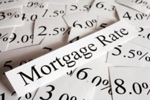 mortgage_rates246