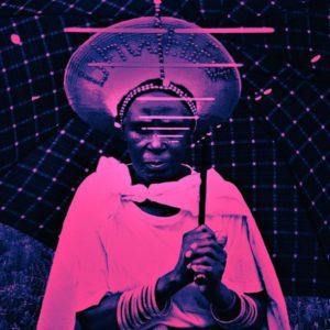 african-electronic-music-king-britt