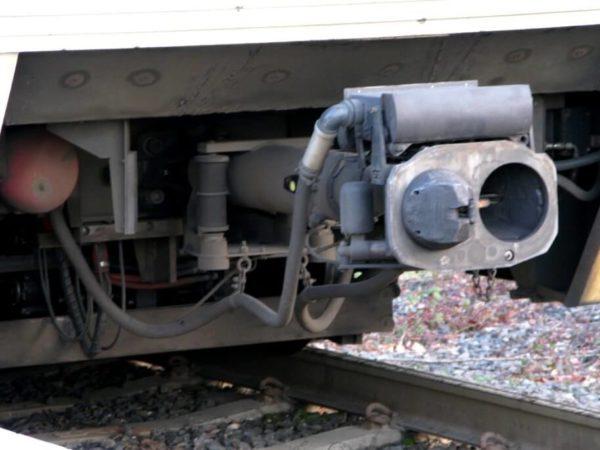 train couplers