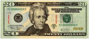 twenty-20-dollar-bill