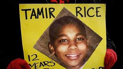 Tamir rice (