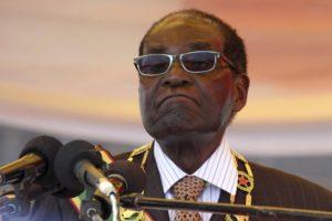 robert-mugabe-president-zimbabwe-min