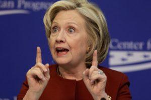 Hillary (1)