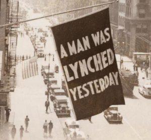 a-man-lynched (1)
