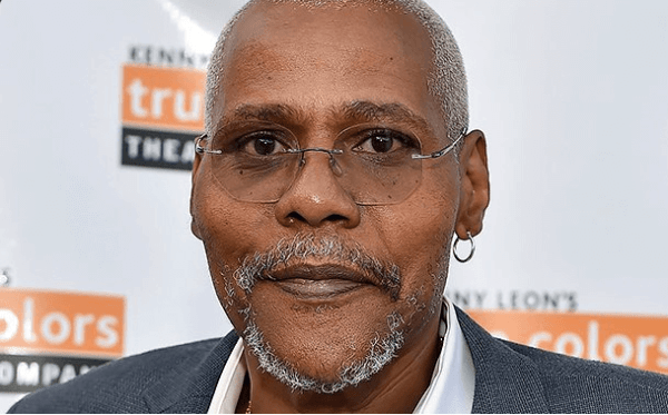 38 Black Celebrities Who Died in 2016