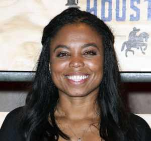 Jemele Hill Tweet