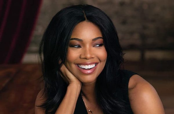 gabrielle union miscarriages