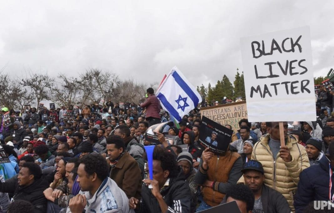Asylum-seekers-protest-in-Israel_5_1.jpg