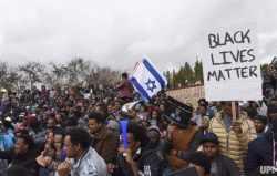 Asylum-seekers-protest-in-Israel_5_1.jpg