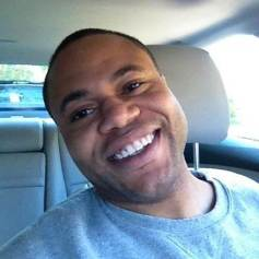 Timothy Cunningham Promotion