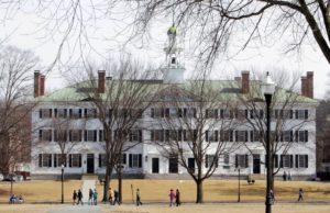 Dartmouth History
