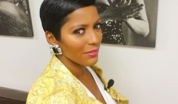 Fans Beg NBC To Bring Tamron Hall Back After Megyn Kelly Gets Fired