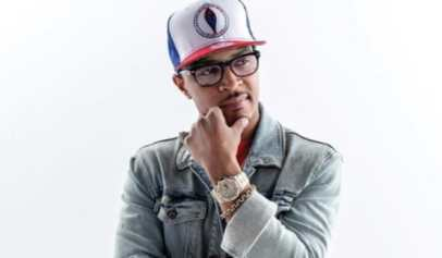 T.I.Accused of Fraud By Former Restaurant Employees