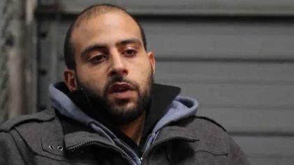 Bassem Masri