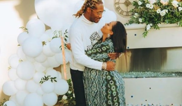 Brittni Mealy Responded To Critics Who Blasted Her For Going To Joie Chavis' Baby Shower