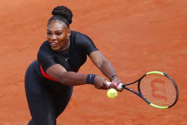 WTA Rule Changes Tennis