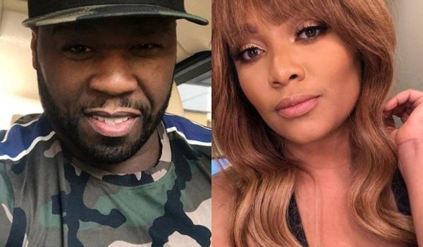50 Cent wins his revenge porn case against Teairra Mari.