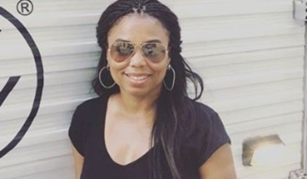 Jemele Hill admitted that she was a headache for ESPN.